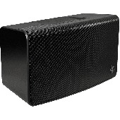 MACKIE FREEPLAY-HOME ENCEINTE BLUETOOTH COMPACTE 30 W