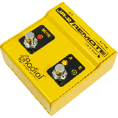 BOITE DE DIRECT RADIAL FOOTSWITCH POUR FIREFLY JR2