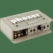 BOITE DE DIRECT RADIAL ALIGNEUR DE PHASE PHAZER
