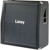 BAFFLE LANEY LV412A PAN COUPE