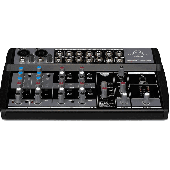 WHARFEDALE PRO - CONNECT1002FX-USB