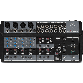 WHARFEDALE PRO - CONNECT1202FX-USB