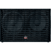 WHARFEDALE PRO EVP-X218B-MKII