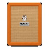 BAFFLE ORANGE PPC212V VERTICAL