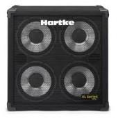 BAFFLE HARTKE 410XL
