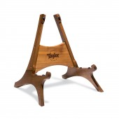 SUPPORT GUITARE TAYLOR 70100 GUITAR STAND SAPELE