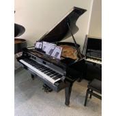 OCCASION PIANO A QUEUE KAWAI KG-2C