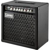AMPLI LANEY TONY IOMMI TI5112