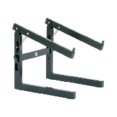 K&M LAPTOP STAND ORDINATEUR - 12180