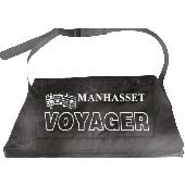 SAC DE TRANSPORT MANHASSET 1800