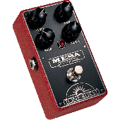 MESA BOOGIE TONEBURST BOOST/OVERDRIVE