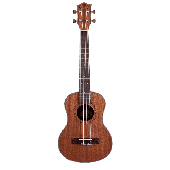 UKULELE PRODIPE GUITARS BT3 TENOR
