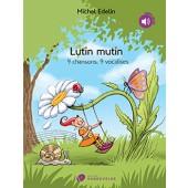 EDELIN M. LUTIN MUTIN