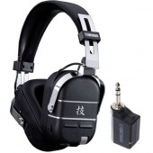 CASQUE BOSS WAZA AIR GUITAR