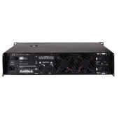 WHARFEDALE PRO XR1500