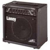 AMPLI LANEY LX20R
