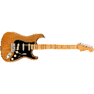 FENDER AMERICAN PROFESSIONAL II STRATOCASTER ROASTED PINE MAPLE