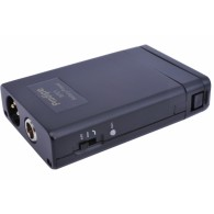 PRODIPE PHANTOM POWER SUPPLY BP21