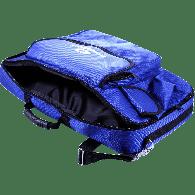 NOVATION ULTRANOVA-BAG