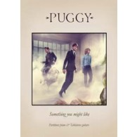 PUGGY SOMETHING YOU MIGHT LIKE PVG