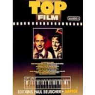 TOP FILM NUMERO 1