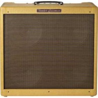 AMPLI FENDER 59 BASSMAN LTD