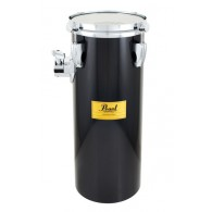 PEARL AL615-103 ROCKET TOM 6X15 BLACK