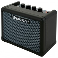 AMPLI BASSE BLACKSTAR FLY3 BASS