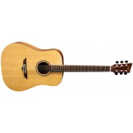 VGS EUROPE SERIES V-12S NATUREL
