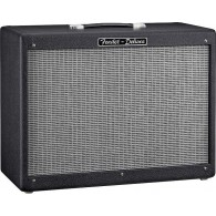 BAFFLE FENDER HOT ROD DELUXE 112 ENCLOSURE BLACK