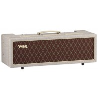 TETE VOX AC30HWH HANDWIRED 30