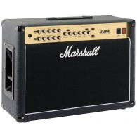 ENCEINTE BLUETOOH MARSHALL ACTON BLACK
