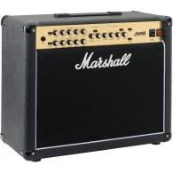 AMPLI MARSHALL JVM215C