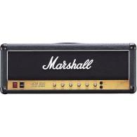 TETE MARSHALL 2203 JCM800