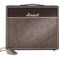 AMPLI MARSHALL 1974X HANDWIRED SERIES