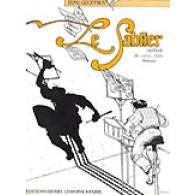 GEOFFROY J. LE SABLIER: METHODE DE CAISSE CLAIRE