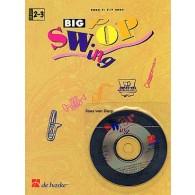 BIG SWING POP COR