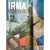 IRMA LETTER TO THE LORD PVG