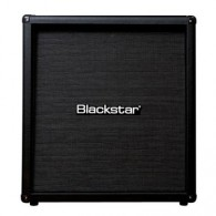 BAFFLE BLACKSTAR S1-412B PAN DROIT SERIE ONE