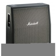 BAFFLE MARSHALL 1960AX PAN COUPE 100 WATTS 4X12""