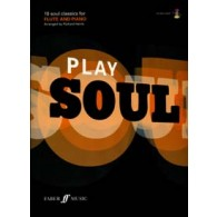 PLAY SOUL FLUTE