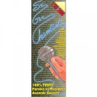 SI ON CHANTAIT L'AN 2000