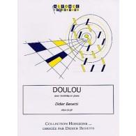 BENETTI D. DOULOU MARIMBA
