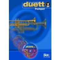 DUETT COLLECTION 1 TROMPETTES