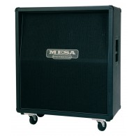 "BAFFLE MESA BOOGIE RECTIFIER 4X12"" RECTO STANDARD STRAIGHT 240W 04FBBRSTR"