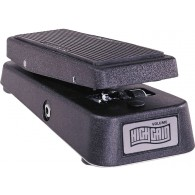 DUNLOP GCB80 VOLUME HIGH GAIN
