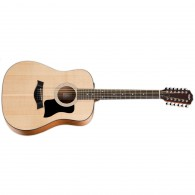 TAYLOR 150E DREADNOUGHT 12 CORDES