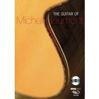 HAUMONT M. THE GUITAR OF GUITARE TAB