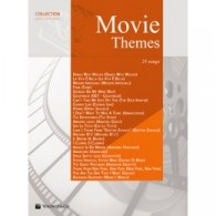 MOVIE THEMES VOL 1 PVG