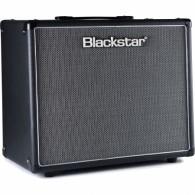 BAFFLE BLACKSTAR  HT-112 OC MKII